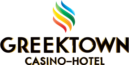 Greektown casino employment canada sports gambling